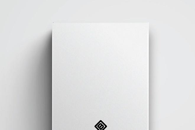 Дизайн логотипов. 24 часа в сутки. 7 дней в неделю 44 - kwork.ru