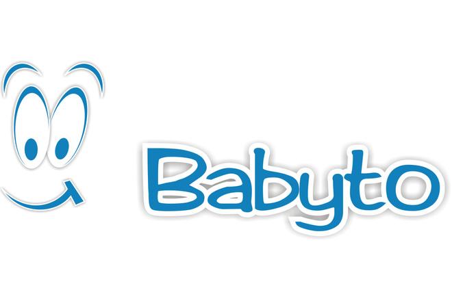 Качественная разработка логотипа в соответствии с Вашими требованиями 11 - kwork.ru
