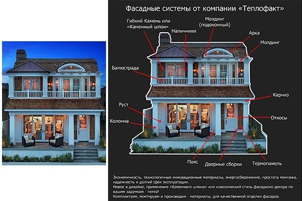 Профессионально обработаю фотографию 32 - kwork.ru