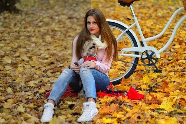 Профессионально обработаю фотографию 29 - kwork.ru