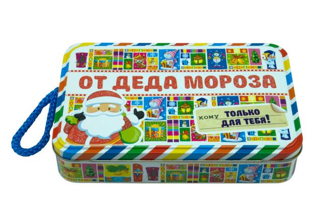 Уберу фон с картинок, обработаю фото для сайтов, каталогов 53 - kwork.ru
