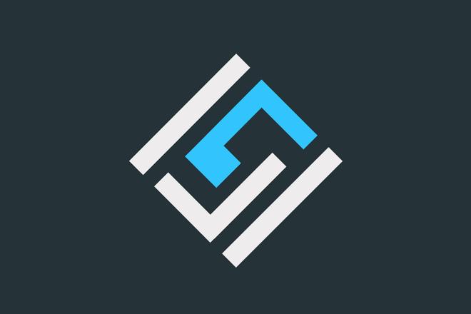 Уникальный логотип в нескольких вариантах + исходники в подарок 60 - kwork.ru