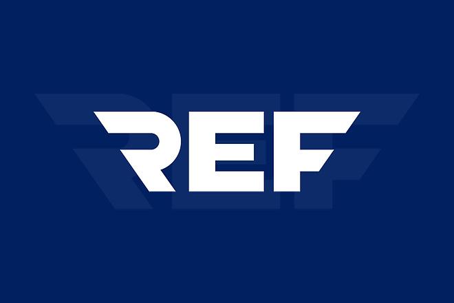 Логотип. Качественно, профессионально и по доступной цене 60 - kwork.ru