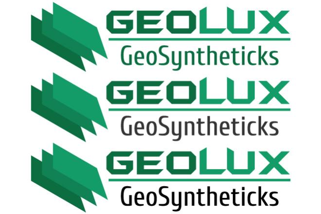 3 варианта логотипа + доработки по выбранному 9 - kwork.ru
