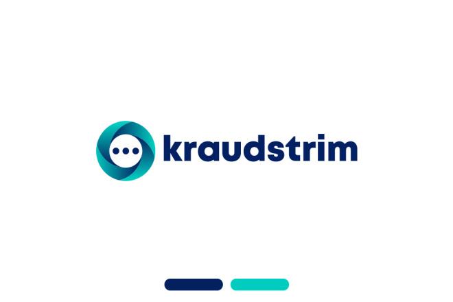 Логотип. Качественно, профессионально и по доступной цене 23 - kwork.ru