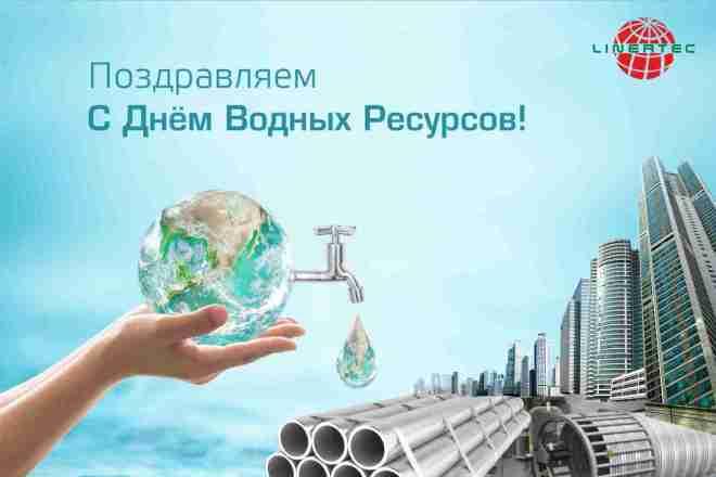 Создание дизайн - макета 19 - kwork.ru