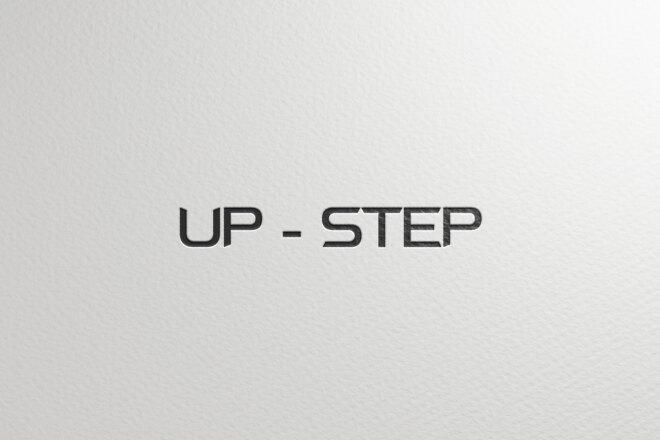Я создам дизайн 2 современных логотипа 2 - kwork.ru