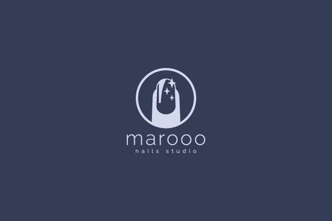 Дизайн вашего логотипа, исходники в подарок 37 - kwork.ru