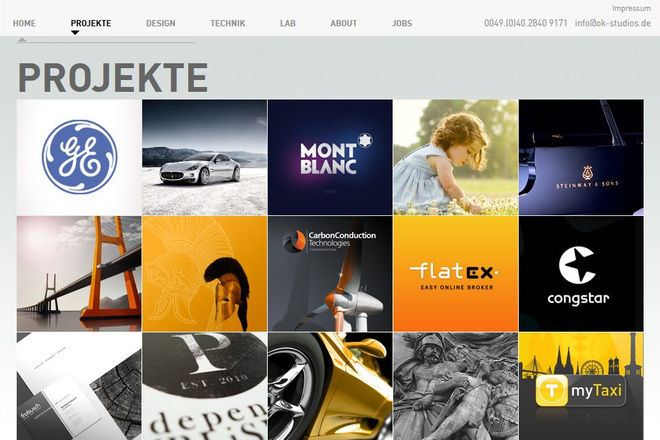 Копирование сайта на Wordpress 21 - kwork.ru