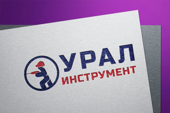 Нарисую логотип в стиле handmade 99 - kwork.ru