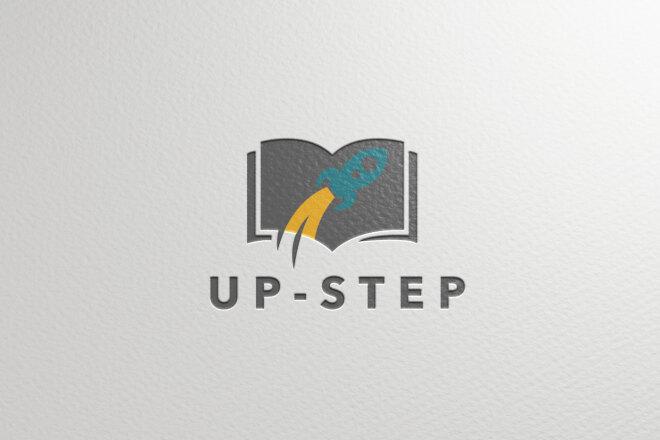 Я создам дизайн 2 современных логотипа 3 - kwork.ru