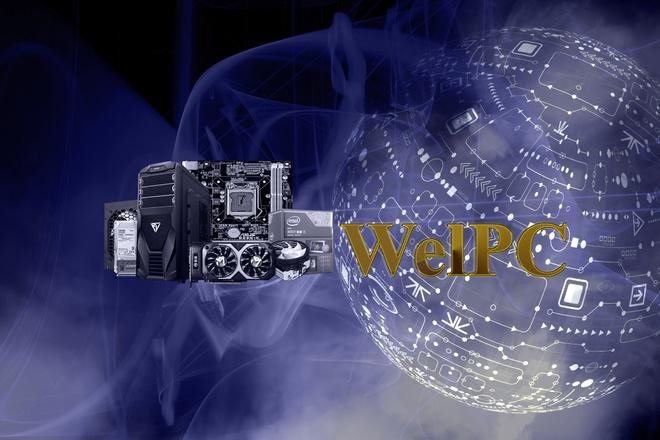 Шапка для канала YouTube 66 - kwork.ru
