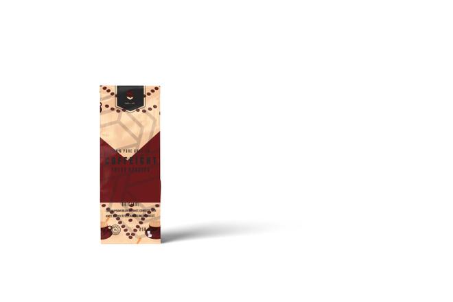 Сделаю уникальную этикетку или упаковку для любого вида товара 5 - kwork.ru