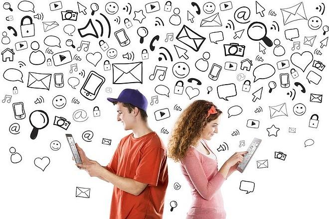 50 премиум тем WP для интернет-магазина на WooCommerce 26 - kwork.ru