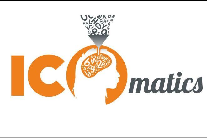 Сделаю профессионально логотип по Вашему эскизу 24 - kwork.ru