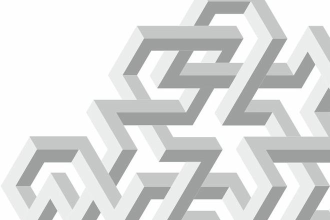 Шаблоны для плоттерной резки. CorelDraw 7 - kwork.ru