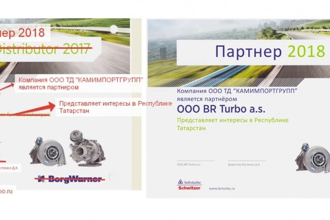 Изменение фона на фото 35 - kwork.ru