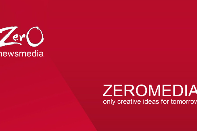 Качественная разработка логотипа в соответствии с Вашими требованиями 6 - kwork.ru