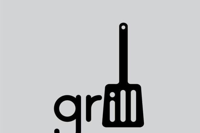 Создание логотипа в трёх разновидностях 2 - kwork.ru