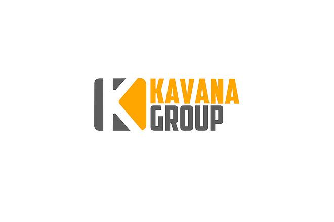 Отрисовка растрового логотипа в вектор 22 - kwork.ru