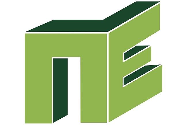 Сделаю логотип + исходник 3 - kwork.ru