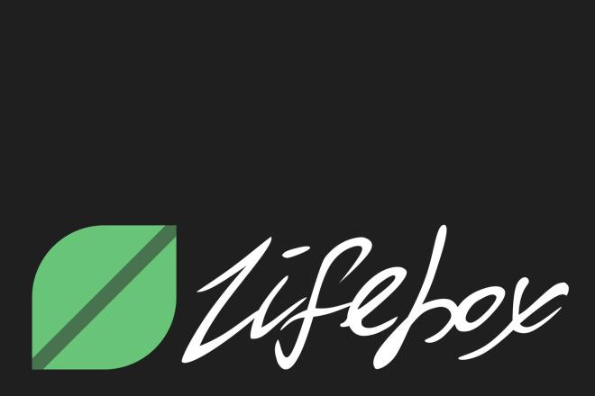 3 варианта логотипа за 8 часов 1 - kwork.ru