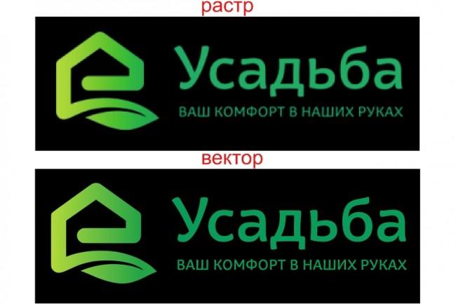 Отрисовка в AutoCAD и Corel Draw 3 - kwork.ru