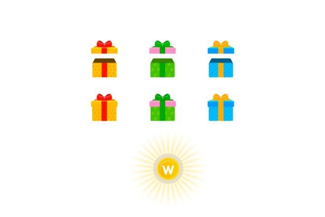 Создам 5 иконок в любом стиле, для лендинга, сайта или приложения 15 - kwork.ru