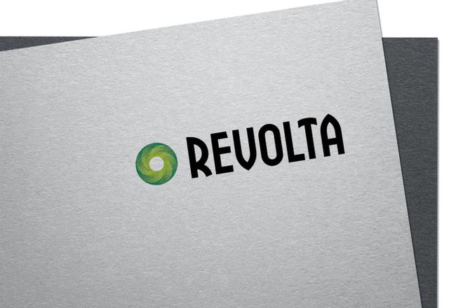 Профессиональная разработка логотипов и визуализация логотипов 23 - kwork.ru