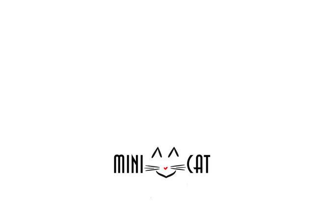 Логотип 5 вариантов +исходники 10 - kwork.ru