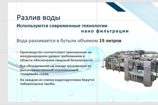 Разработка фирменного стиля 73 - kwork.ru