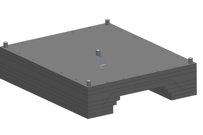3D модели. Визуализация. Анимация 4 - kwork.ru