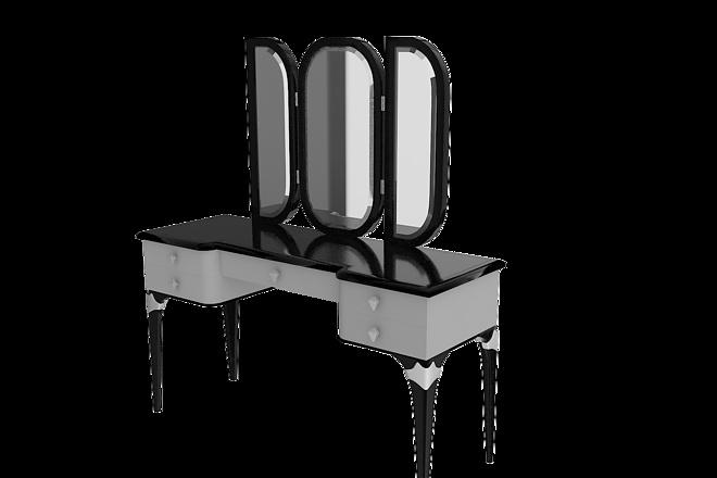 Сделаю 3D модель, текстурирование и визуализацию 84 - kwork.ru