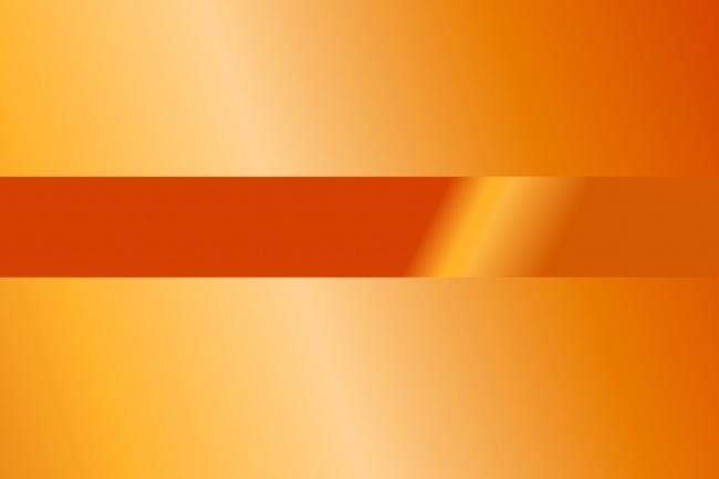 Отрисовка растрового изображения в вектор 10 - kwork.ru
