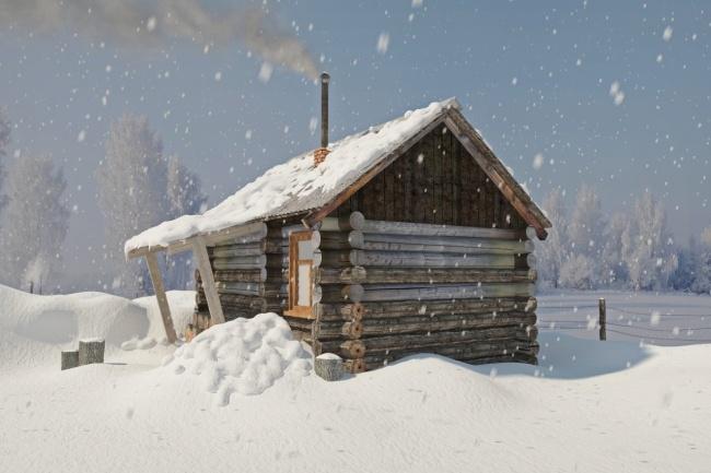Сделаю 3D модель, текстурирование и визуализацию 130 - kwork.ru