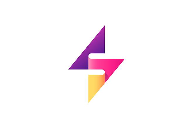 Векторная отрисовка растровых логотипов, иконок 71 - kwork.ru
