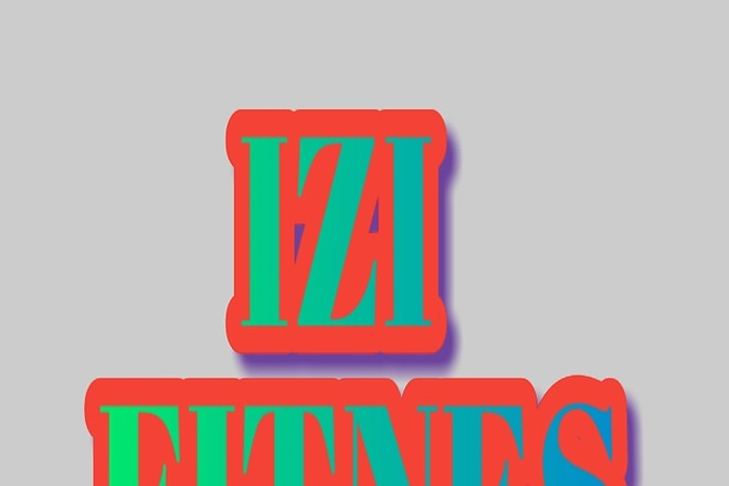Логотип в 3 вариантах + исходники 12 - kwork.ru
