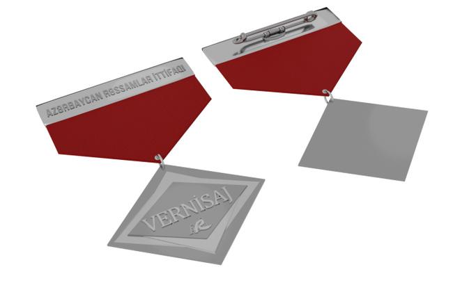 Визуализация 3д модели step, stl, fbx, obj и других форматов 5 - kwork.ru