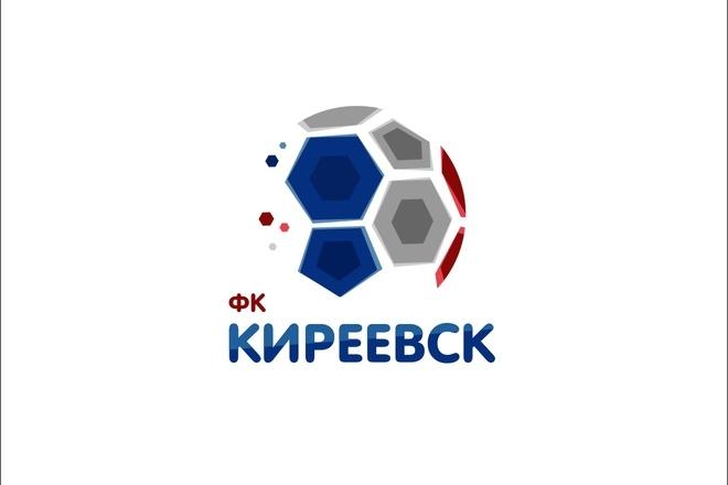 Логотип 168 - kwork.ru