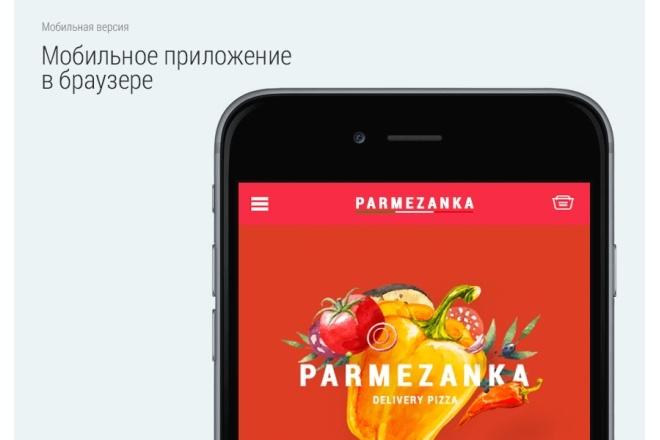 Продам 22200 изображений без фона + 65 готовых шаблонов Лендинг-Пейдж 4 - kwork.ru