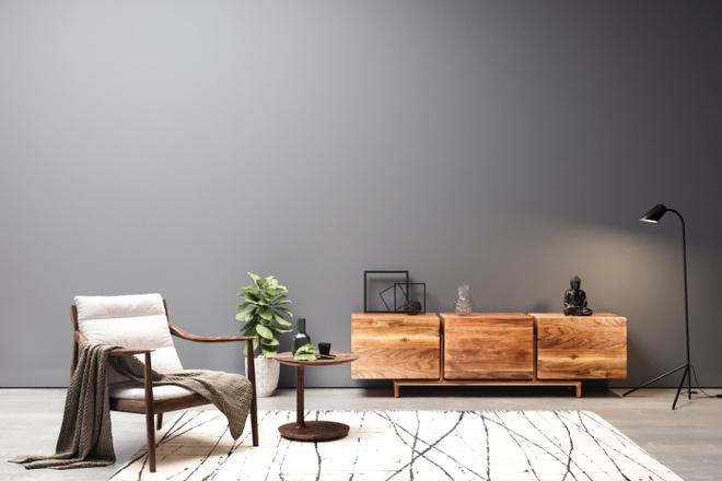 Визуализация мебели 6 - kwork.ru