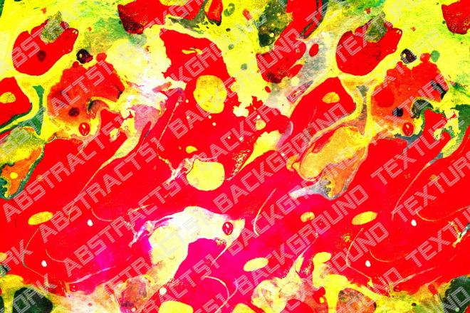 Абстрактные фоны и текстуры. Готовые изображения и дизайн обложек 45 - kwork.ru