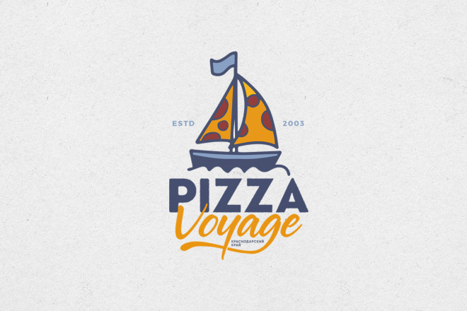 Нарисую логотип в стиле handmade 5 - kwork.ru