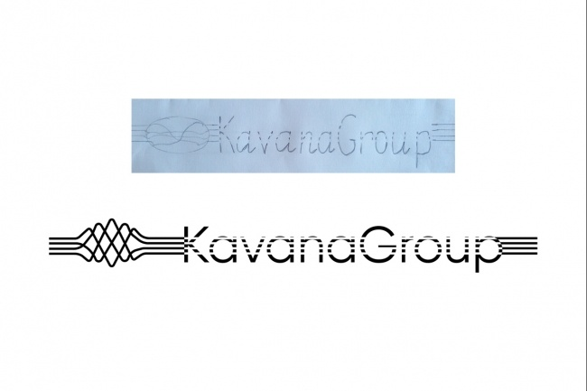 Отрисовка в вектор 32 - kwork.ru