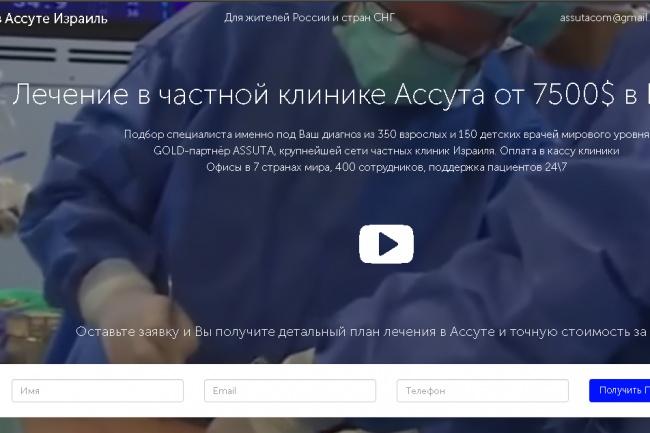 Андроид приложение для рассылки SMS 1 - kwork.ru