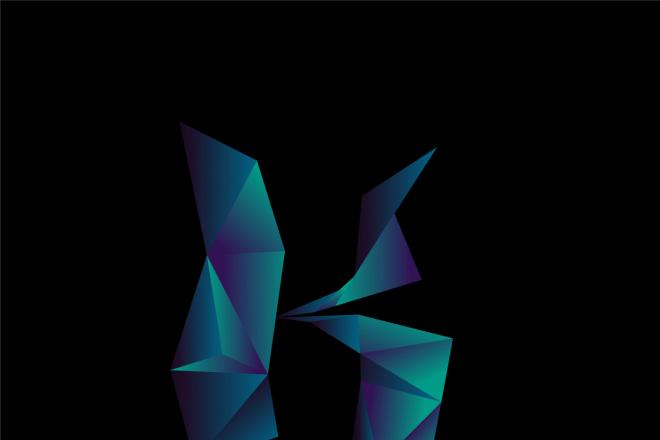Разработаю 3 варианта логотипа 4 - kwork.ru