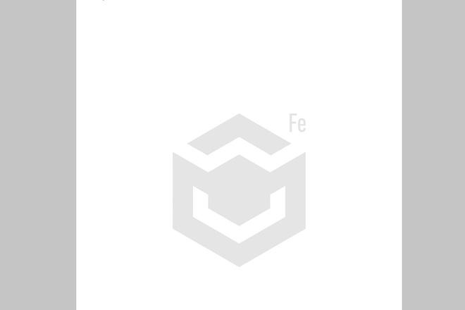 Качественный логотип 9 - kwork.ru