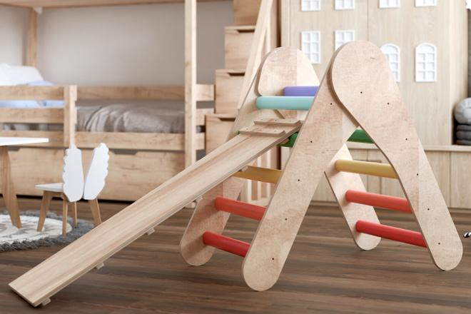3D моделирование и визуализация мебели 13 - kwork.ru