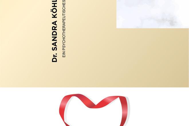 Создам обложку на книгу 41 - kwork.ru