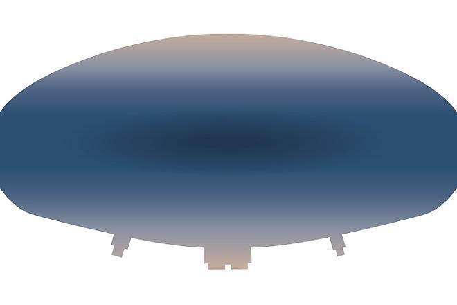 Отрисую в векторное изображение по картинке, рисунку 18 - kwork.ru